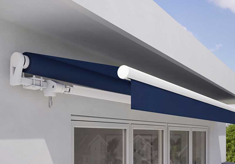 markilux 1300 awnings